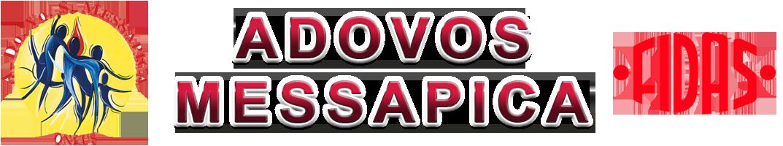 Adovos Messapica
